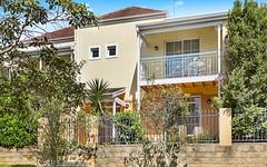 18, 21 Waragal Avenue, Rozelle NSW
