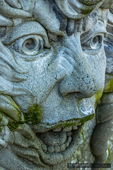 2015-02-15 Vancouver Hastings Park Il Giardino Italiano Park-56 (Michael Schmidt Photography Vancouver) Tags: brown white black green art fountain yellow stone photography grey artwork beige wallart sculptures vancouverbc pne pictureperfect pacificnationalexhibition geolocation giclee hastingspark italiangardens photoprints canvasart canvasprints ilgiardinoitaliano geocity exif:focallength=50mm operawalk geo:lat=4928389 exif:make=sony geocountry camera:make=sony hastingsandrenfrew geo:lon=12304327 geostate exif:aperture=ƒ56 exif:model=slta77v camera:model=slta77v exif:lens=dt1650mmf28ssm michaelschmidtphotographyvancouverbc wwwmichaelschmidtphotographycom httpwwwflickrcomphotosdmichaelschmidtsets exif:isospeed=50 dmschmidtshawca httpswwwfacebookcommsphotographyvancouver httpswwwthisiswhatiseeca michaelmspixca