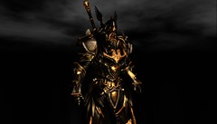 TSC Falcon Armor Black (Topa Adamski) Tags: fantasy armor falcon zbrush secondlifetscreations secondlife:region=avaronsecondlifex78secondlifey193secondlifez1661secondlifeparceltscreationsmainstoresecondlifeglobalx129614secondlifeglobaly347585secondlifeglobalz166082