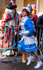 België - Aalst (Alost) - Oilsjt Carnaval 2015 (Vol 9) (saigneurdeguerre) Tags: carnival canon europa europe belgium belgique mark iii belgië parade unesco ponte carnaval 5d antonio belgica flanders belgien aalst karnaval carnavale vlaanderen 2015 oostvlaanderen alost flandre oilsjt antonioponte saigneurdeguerre