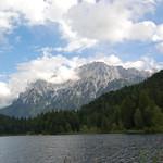 Mittenwald - Lautersee (20) thumbnail