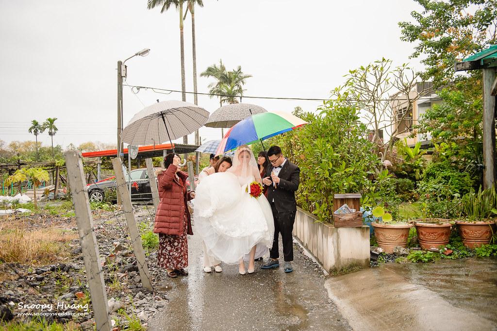 婚攝 宜蘭婚攝 婚攝推薦 庭園式餐廳