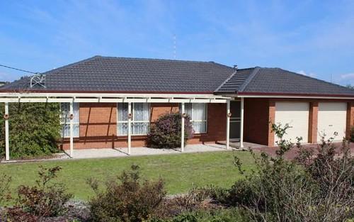 59 Max Slater Drive, Bega NSW
