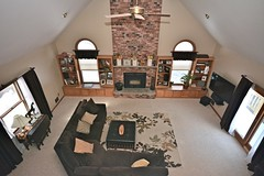 """Family Room • <a style=""""font-size:0.8em;"""" href=""""http://www.flickr.com/photos/50762419@N05/16641450351/"""" target=""""_blank"""">View on Flickr</a>"""