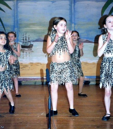 2003 Treasure Island 07