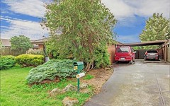 31 Cation Avenue, Hoppers Crossing VIC