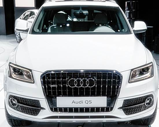 audiq5reviewsuk audiq520tdiquattroreview audiq520tdireview audiq530tdi audiq530tdireview audiq530tdireviewuk audiq5faceliftukreview audiq5orq7 audiq5review2011uk audiq5reviewuk audiq5reviewuk2010 audiq5reviewuk2012 audiq5reviews2009uk bestukpriceforaudiq5uk newaudiq5review usedaudiq5review