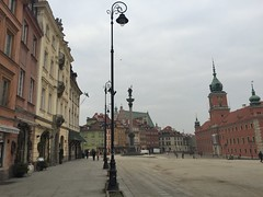 Warsaw 2015 Feb (D.J. Milky) Tags: europe union poland soviet warsaw former bloc eastern