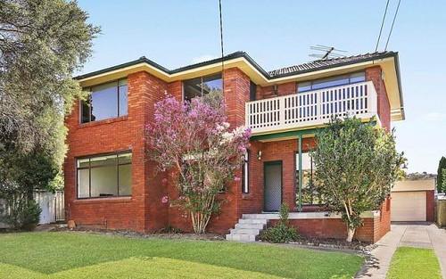14 Creer Place, Narraweena NSW