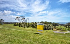 Lot 315 Scarborough Circuit, Red Head NSW