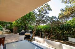 Villa Sardaigne - Panoramic Views Sea