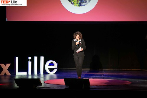 "TEDxLille 2015 Graine de Changement • <a style=""font-size:0.8em;"" href=""http://www.flickr.com/photos/119477527@N03/16702238275/"" target=""_blank"">View on Flickr</a>"