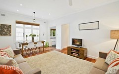 9/11 Patterson Street, Double Bay NSW