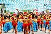 IMG_9109 (iamdencio) Tags: street colors festival costume festivals culture tradition visayas iloilo stonino tribu dinagyang streetdancing iloilocity philippinefiesta westernvisayas exploreiloilo dinagyangfestival itsmorefuninthephilippines atiatitribe atidancecompetion tribuobreros dinagyang2015 dinagyangfestival2015