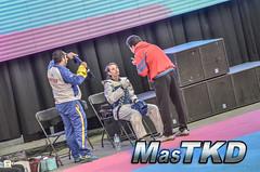 D2_03-11-15_Aguascalientes_2015_T2__DSC0683