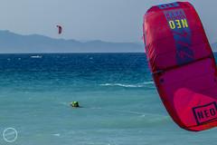 20160708RhodosIMG_8883 (airriders kiteprocenter) Tags: kite beach beachlife kiteboarding kitesurfing beachgirls rhodos kremasti kitemore kitegirls airriders kiteprocenter kitejoy