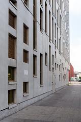 SILESIA STAR Katowice-104 (MMARCZYK) Tags: polska pologne katowice silesia star kurylowicz architecture architektura bureau biurowiec