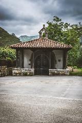 _DSC4091 (Foval Fotografa) Tags: roja asturias viajes espaa luarca cudillero llanes san vicente de la barquera bulnes fovalfotografia