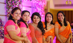 scenario-wedding-planner-in-kochi-283A4055 (scenariowedding) Tags: wedding photography kochi weddingplannerinkochi photos planner cochin