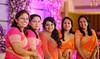 scenario-wedding-planner-in-kochi-283A4055 (scenariowedding) Tags: wedding photography kochi weddingplannerinkochi photos planner cochin