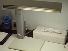 Hyper Hotels Passage, Aomori (ChihPing) Tags:  hyperhotelspassage aomori  sakura   japan   olympus em5 omd 45mm f18