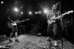 20160725-DSC07910 (CoolDad Music) Tags: darkwing thesaint asburypark