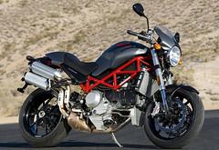 1-Ducati-Monster-S4