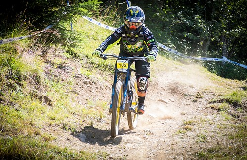 training_vtt_coupe_france-52