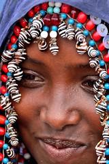 20160110_077-1 (claudio6411) Tags: africa etiopia afar mercati dancalia popoli etnie people volti face