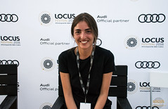 """Locus2016-luglio31-Emanuele_Colabello - 12 di 19 • <a style=""""font-size:0.8em;"""" href=""""http://www.flickr.com/photos/79756643@N00/28105067803/"""" target=""""_blank"""">View on Flickr</a>"""