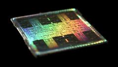 NVIDIA@40nm@Fermi@GF110@GeForce_GTX_580@UA10B338_1041A1_N2Y540.000_GF110-375-A1___DSC06913 (FritzchensFritz) Tags: macro makro supermacro supermakro focusstacking fokusstacking focus stacking fokus stackshot stackrail nvidia geforce gtx 580 fermi gf100 gf110 375 a1 gpu 40nm cpu core heatspreader die shot gpupackage package processor prozessor gpudie dieshots dieshot waferdie wafer wafershot vintage open cracked