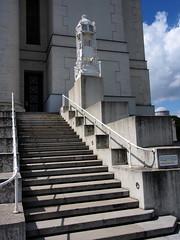 P5310264 (photos-by-sherm) Tags: vienna art church architecture modern austria memorial catholic charles secession karl nouveau borromeo lueger