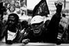 . (Thorsten Strasas) Tags: berlin sign turkey germany de demo march refugees sudan rally banner cdu police hannover embassy demonstration schild transparent mitte saudiarabia deportation kundgebung arrest tuerkei riotpolice refugeecamp botschaft saudiarabien schwarzweis festnahme abschiebung fluechtlinge bundeszentrale gefluechtete