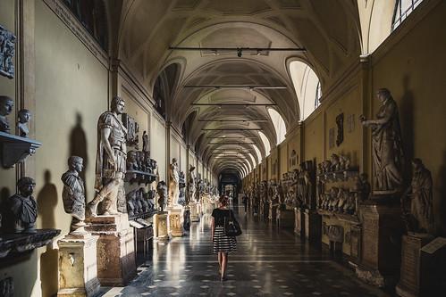 Vatican IV