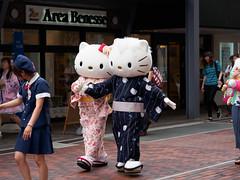 P7230623.jpg (mono0x) Tags:       danielstar greeting hellokitty kittywhite puroland sanrio    jp