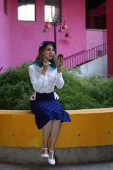 Emmy DeLight 119_pp (Az Skies Photography) Tags: model emmy delight emmydelight modelemmydelight pinup pinupmodel tucson arizona az tucsonaz la placida laplacida laplacidatucson laplacidatucsonaz canon eos rebel t2i canoneosrebelt2i eosrebelt2i june 4 2016 june42016 6416 642016 woman female femalemodel