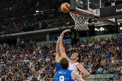 DSC_0233 (tonello.abozzi) Tags: nikon italia basket finale croazia d500 petrovic poeta olimpiadi hackett nital azzurri gallinari torio saric bogdanovic belinelli ukic preolimpico datome torneopreolimpicoditorino