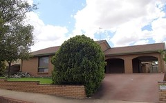 5 Cummins Place, Broken Hill NSW
