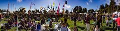 IMG_4321-Pano.jpg (edcool1_1) Tags: worldone worldonefestival worldonefestival2016 cerritovistapark 4thofjuly independenceday elcerrito