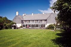 Renvyle House_7