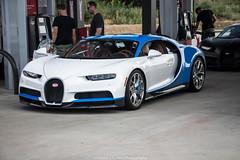 Bugatti Chiron! (Hunter J. G. Frim Photography) Tags: colorado supercar hypercar test bugatti chiron 164 w16 french testcar bugattichiron mountains wing carbon awd turbo