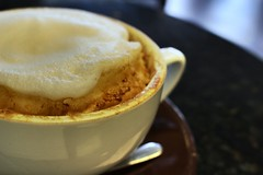 Jim & Patty's (alicedauenhauer) Tags: coffee buzz java cafe yum tea mocha cappuccino pastries americano