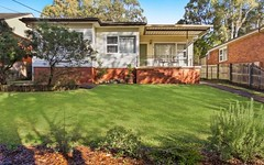 11 Favell Street, Toongabbie NSW
