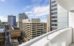 1206/77 Berry Street, North Sydney NSW