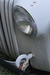 IMG_9728 (Michael Letour) Tags: ford truck vintage south vermont southroyalton