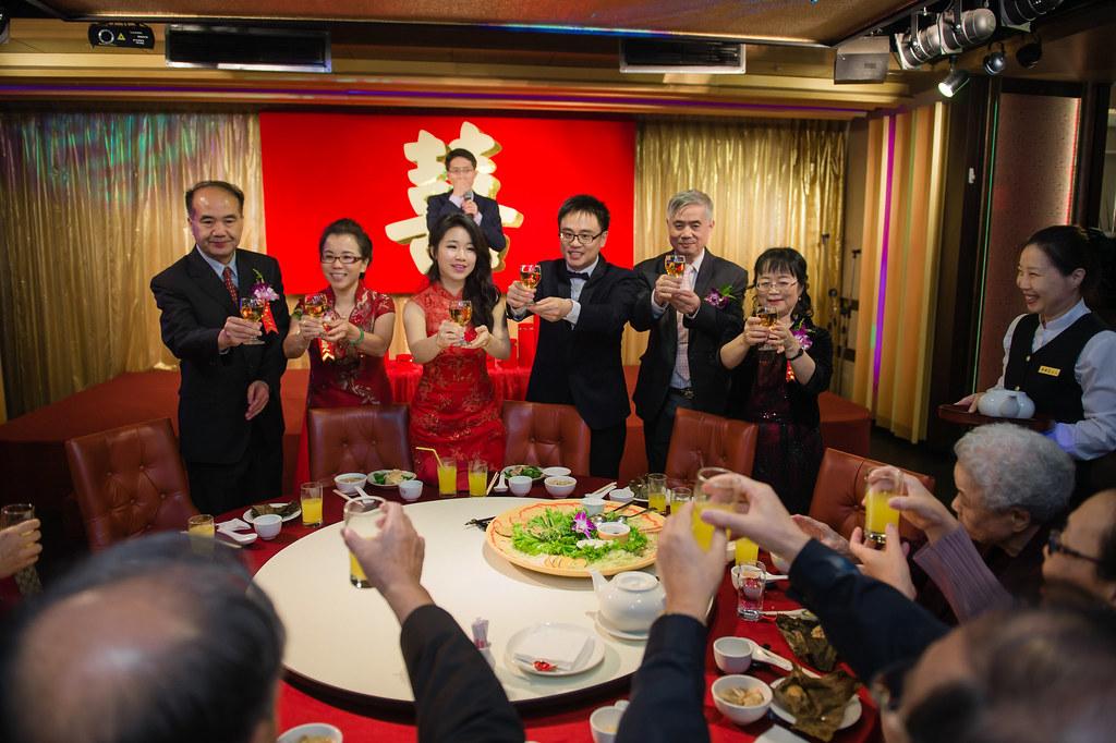 台北婚攝, 長春素食餐廳, 長春素食餐廳婚宴, 長春素食餐廳婚攝, 婚禮攝影, 婚攝, 婚攝推薦-86