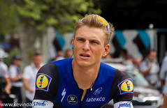 Marcel Kittel Tour de France 2016 Montpellier to Mont Ventoux (www.kevinoakhill.com) Tags: tour de france 2016 montpellier mont ventoux cycling bike race racing sport sporting sportive geant provence chris froome run running photo photos professional gale wind hurricane terrible conditions storm mistral july juillet quatorze 14th 14 chrisfroome markcavendish nairoquintana adamyates marcelkittel tomdumoulin thibautpinot yellow jersey maillot jaune