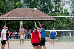 HHKY-Volleyball-2016-Kreyling-Photography (407 of 575)