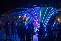 VIVID Festival 2016-5