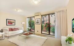 17/137-147 Forbes Street, Woolloomooloo NSW